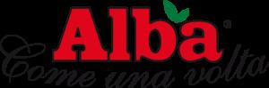 ALBA SRL
